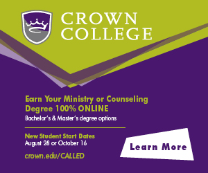 Crown Edu Aug 2017