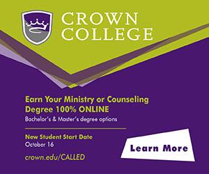 Crown Edu Sep 2017