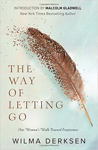 The Way of Letting Go